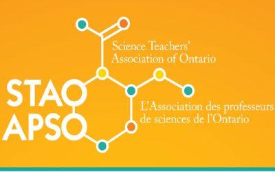 Upcoming Science Webinars For Teachers