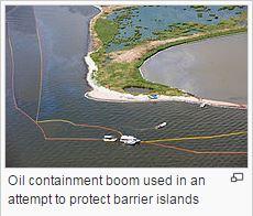 Sustainable Aquatic Ecosystems