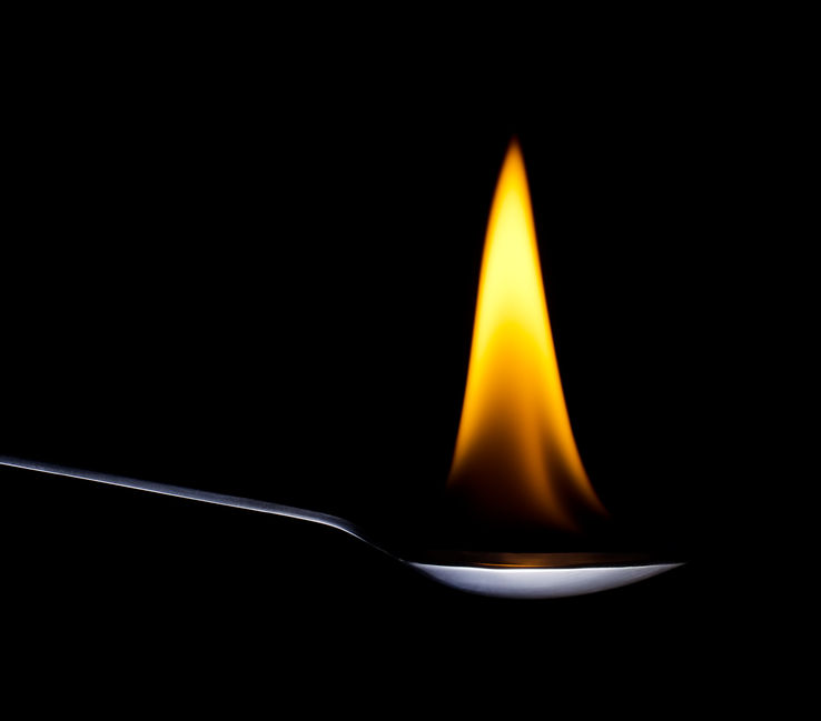 Playing with Fire: Chemical Safety Expertise Required – submitted by Milan Sanader