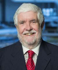 Robert Weese